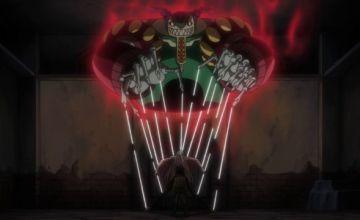 木偶になったカイトを操作しているのはネフェルピトーの念能力「黒子舞想(テレプシコーラ)」なのか?