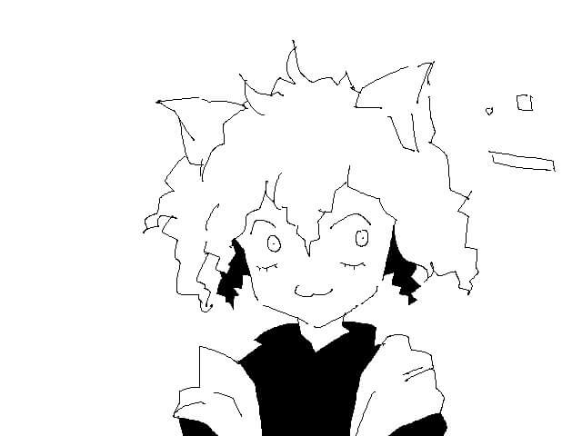 冨樫先生が絶賛していたgifアニメが凄すぎると話題