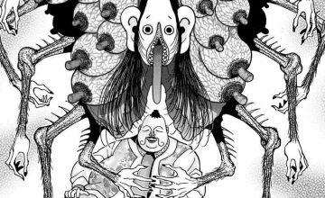 カキン王家の守護霊獣について考察