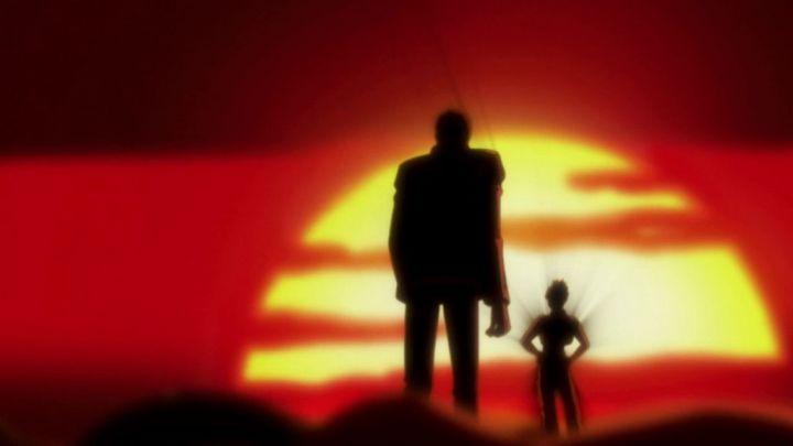 アベンガネが幻影旅団の新メンバー説について考察