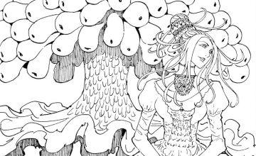 守護霊獣は王位継承戦限定の能力なのかを考察