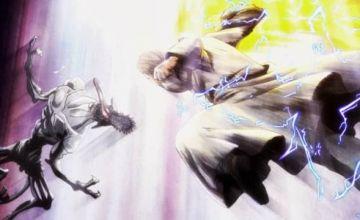フィンクスの念能力「廻天(リッパー・サイクロトロン)」は最強か最弱かを考察